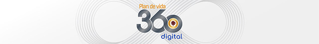 Vida360